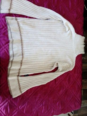 Zenski džemper - Krusevac