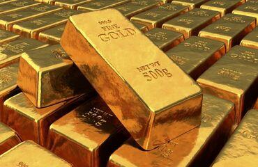Покупаю золото проба 999  Примерно 40 50г  Договоримся