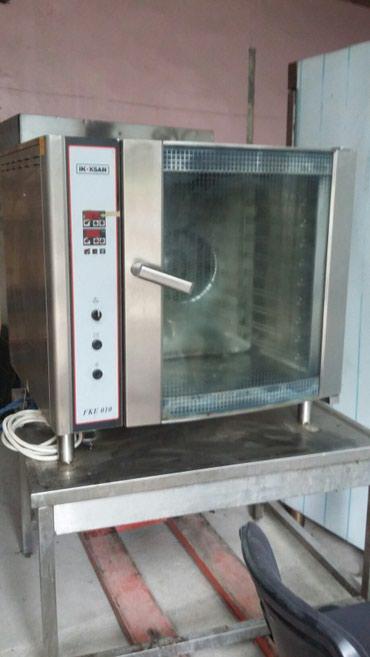 Kofe-aparati-satilir - Azərbaycan: Su ve ayran aparati satilir ve diger avadanliqlar