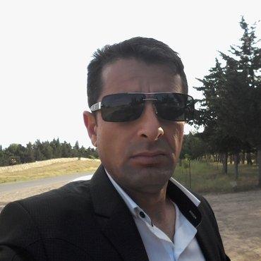 Bakı şəhərində Ehtiyatda olan herbiciyəm, şəxsi evlərdə muhavize(reisi) işi