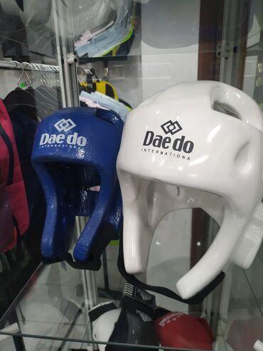 Шлем для таэквондо шлемы в спортивном магазине