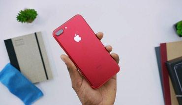 Внимание Новые Айфоны Все телефоны в в Бишкек