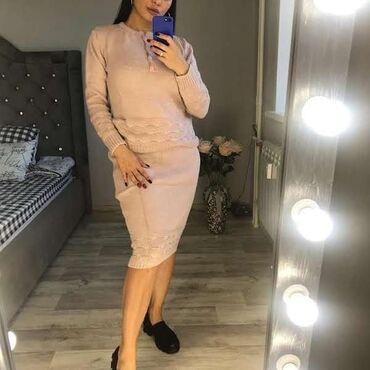Профнастил крыша цена - Кыргызстан: Платье Вечернее Vero Moda 4XL