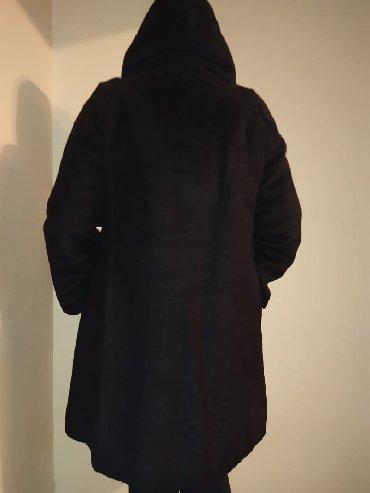 boyuk beden kurtkalar - Azərbaycan: Palto boyuk beden