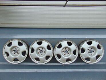 диски момо r18 в Кыргызстан: Диски 17 honda cr-v. hr-v оригинальные japan