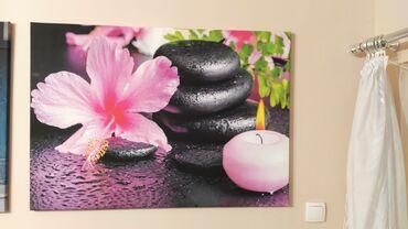 Slike na platnu Najeftinije cena samo 3000 format slike je 70 x 100, š