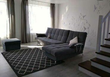 стационар для животных в Кыргызстан: Сдается квартира: 2 комнаты, 74 кв. м, Ош