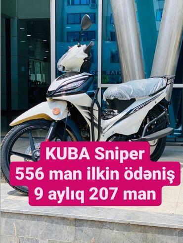 Motosiklet və mopedlər Azərbaycanda: Motordiklet və mopedlər sadəcə şəxsiyyət vəsiqəsi ilə kreditlə