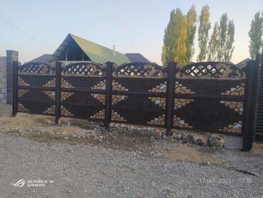 барахолка кара балта мебель in Кыргызстан | СБОРКА МЕБЕЛИ: Брусчатка, тротуарная плитка | Бордюры | Гарантия, Бесплатный выезд, Бесплатная доставка