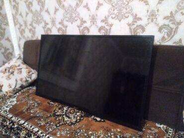 televizor 109 cm - Azərbaycan: Tv 109 zimer