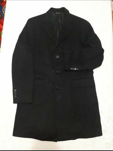 botilony demi в Кыргызстан: Турецкое пальто DEMi • размер 50-52 • в хорошем состоянии