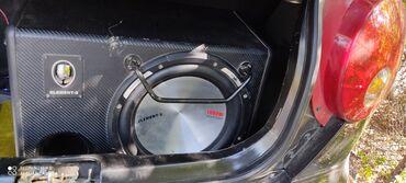 Буфер 1500 watt качает не реально оригинал максимальке уступлю очень