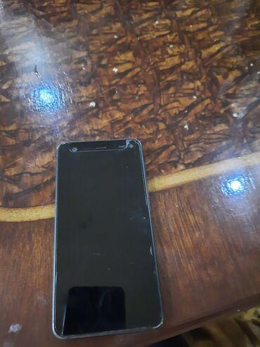 Samsung   8 GB   qara