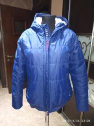 верхняя одежда для мальчиков эрдэнэт в Азербайджан: Куртка для мальчика 13-15 лет. В отличном состоянии. Цена окончательна