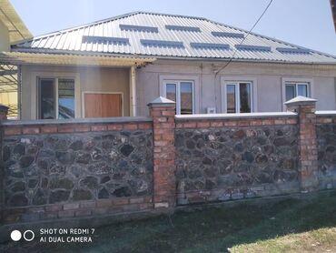 Продажа домов 65 кв. м, 5 комнат, Старый ремонт