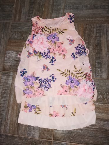 Nova haljina s/m - Leskovac