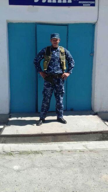 3 в 1 принтер сканер ксерокс in Кыргызстан | ПРИНТЕРЫ: Ищю роботу охр или грушика