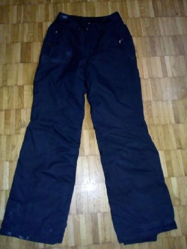 Zenske-brugi-ski-pantalone - Srbija: Ski pantalone original