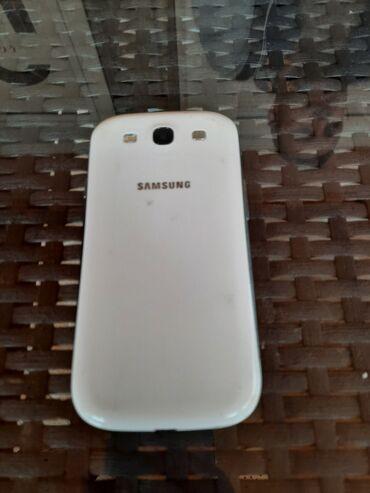 Elektronika | Svilajnac: Samsung s3 neoPuni se, ima zvuk prilikom ukljucivanja ali ne radi
