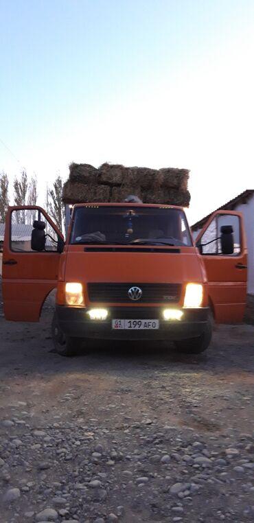 видеокарту gf 9800 в Кыргызстан: Срочна продаю или меняю LT - TD -2.5объем -2000г отличное состояние