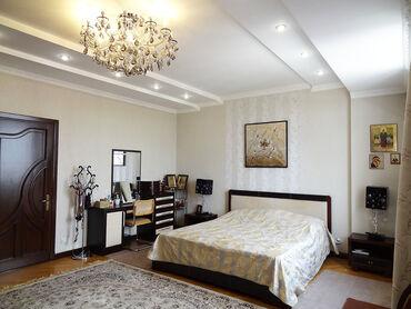 продам клексан в Кыргызстан: Продается квартира: 4 комнаты, 202 кв. м