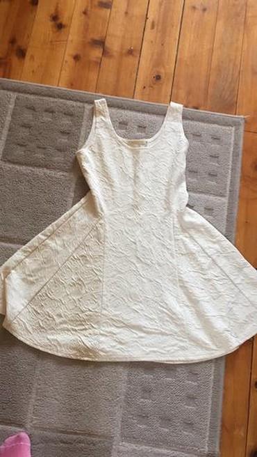 Nova haljina. Veličina l/xl - Pancevo