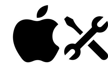Bakı şəhərində Apple MacBook temiri