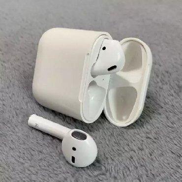 I7S Bluethoot slušalice izuzetno atraktivne i kvalitetne. nove