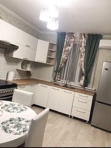 Продается квартира: Элитка, Кок-Жар, 1 комната, 45 кв. м