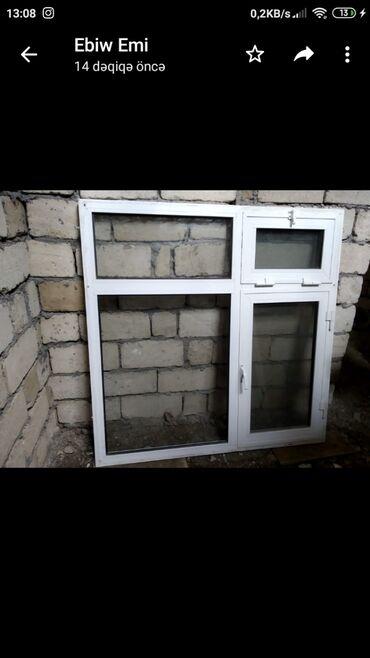 Услуги - Остров Хазар: Окна | Бесплатная доставка