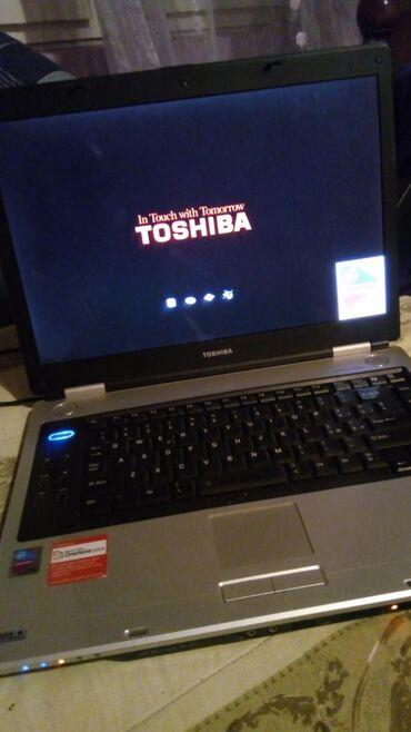 Pcele - Srbija: Toshiba Satelite intel 1,6 ghz,1 gb ram,80 gb hdd lepo ocuvan