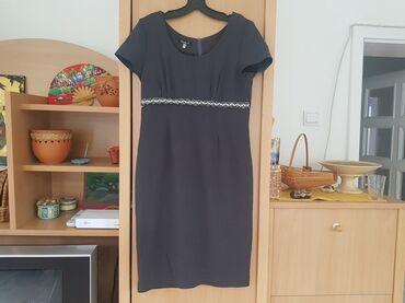 Dar mar haljina, 40 velicina