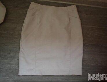H&M Suknja 36 - Kraljevo