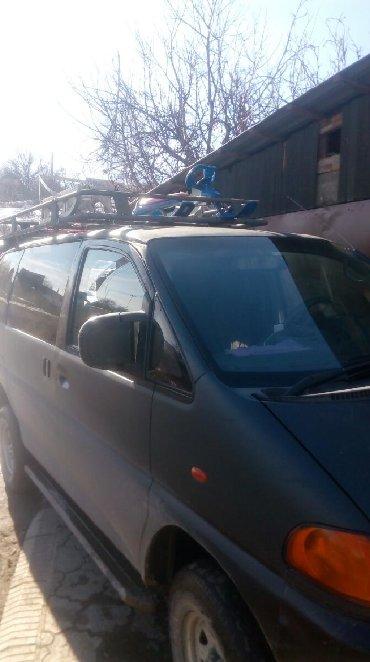 Ищу работу (резюме) в Кыргызстан: Ищу работу с подрядчиками,есть машина Дэлика, есть возможность ездить