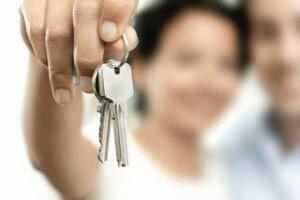 Квартиры - Каинды: Продается квартира: 2 комнаты, 49 кв. м