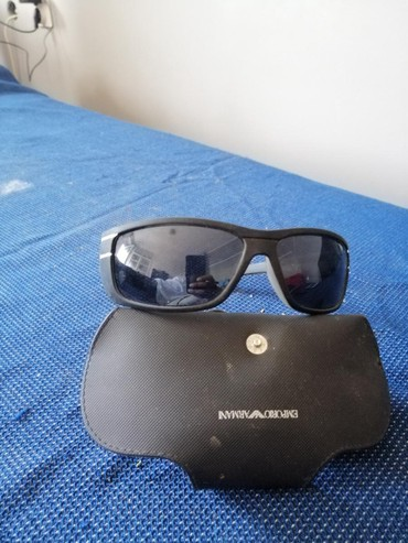 Papuce iz pariza - Srbija: Naočare za sunce donesene iz pariza cena po dogovoru samo realne