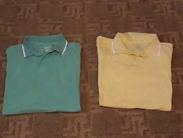 Majica muska xl - Srbija: Nove muske majice XL jeftine