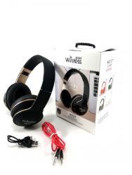 Elektronika | Bela Palanka: Sport Wi-Fi slušalice  Sport Wi-Fi slušalice. Nove, modernog dizajna