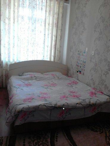 Срочно, дешево продам двухспальный в Бишкек