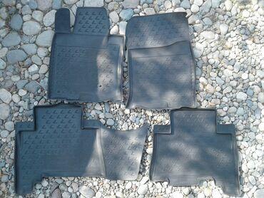 �������������� 470 �� �������������� в Кыргызстан: Продаю салонные полики лексус gx 470 . Звонить на этот номер