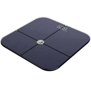 Smart terezi Huawei Smart Body Fat Scale (CH18)Android ve iOS