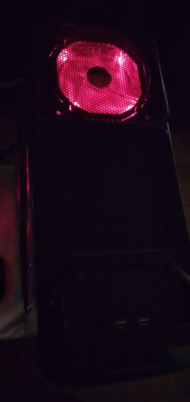 Hdd 500 ram 4 Core(TM) 2Duo E7500 2.93 Ghz Monitor 17 lik misqa