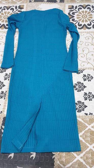 Продаётся платье б/у в отличном в Бишкек
