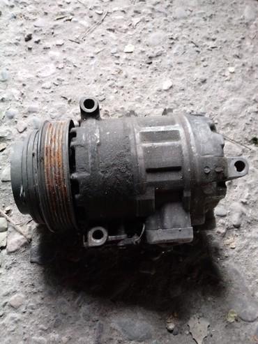 Продаю: компрессор-кондиционера Мерседес Спринтер 602 мотор в Бишкек