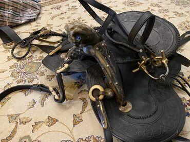 Ээр токум жасоо - Кыргызстан: Ээр токум, полный комплект. Жаны жылга сыйлуу адамга белек үчүн мыкты