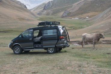acura turbo в Кыргызстан: Acura