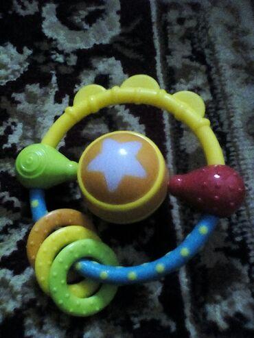 oyuncaq avtovazlar - Azərbaycan: Oyuncaq