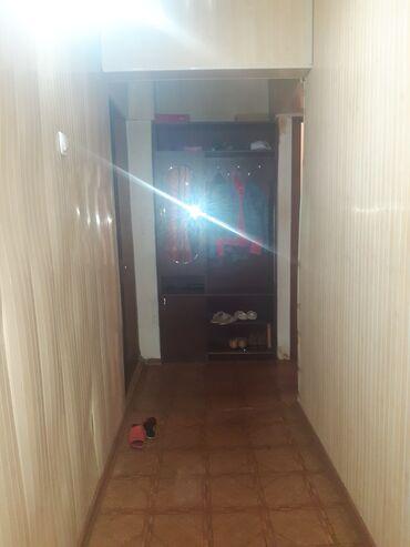 �������������� ���������������� �� �������������� 104 ���������� в Кыргызстан: 104 серия, 2 комнаты, 45 кв. м