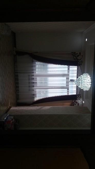 Продается квартира: 4 комнаты, 235 кв. м
