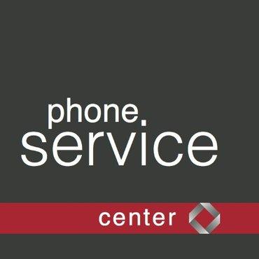 komputer temiri - Azərbaycan: Komputer ve telefon temirikomputer ve mobil telefonlarinin texniki ve